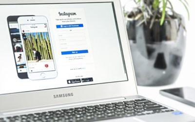 Comment gagner de l'argent sur Instagram en 2019?