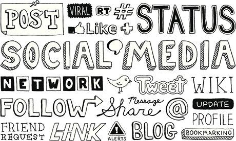 Social Media Management Can Promote Your Brand In Social