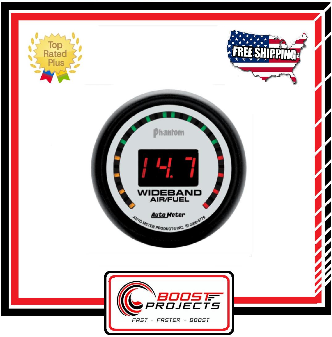 autometer air fuel ratio gauge wiring diagram vga to rca stewart warner