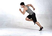 jogging worst practices_f