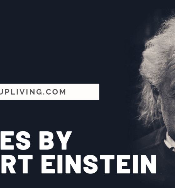 best-quotes-by-albert-einstein