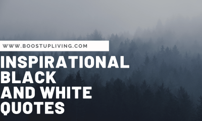 inspirational-black-and-white-quotes