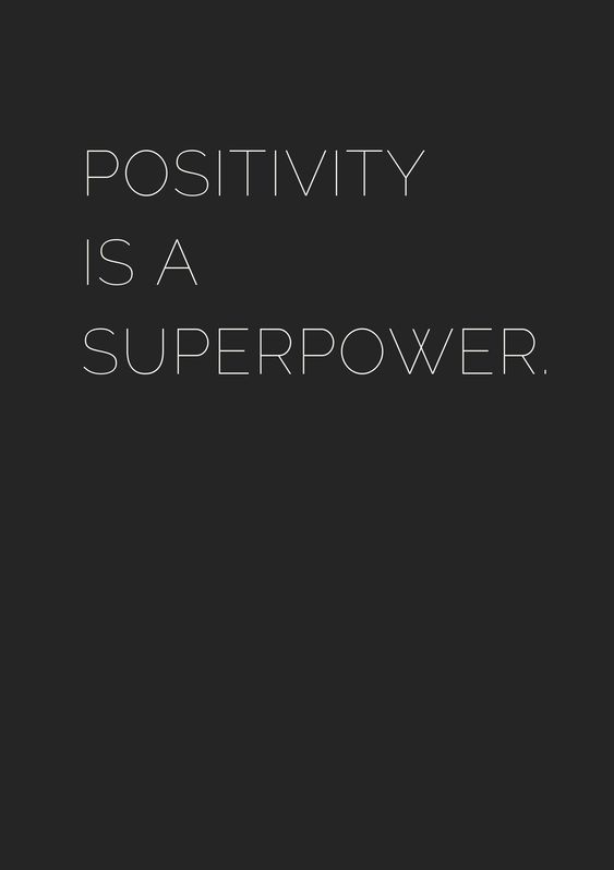 inspirational-quotes-with-black-background