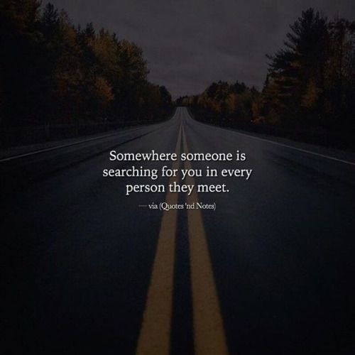 Motivational Quotes with Deep Meaning