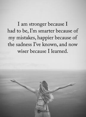 quotes-about-being-strong-women