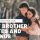 brother-quotes-collection