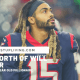What is the Net Worth of Will Fuller_ – Story of 26 Year Old Millionaire