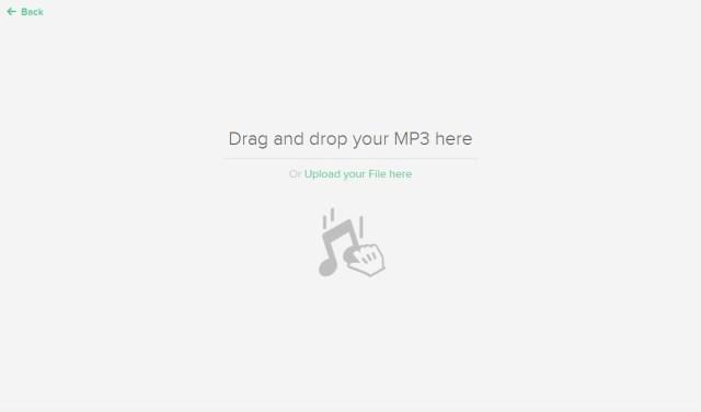 唱不上去?幫你的MP3轉KEY!