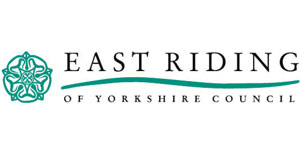east-riding-of-yourkshire-c