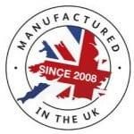 uk logo_Fotor