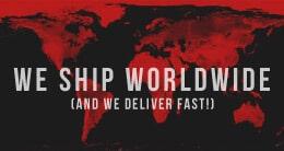 worldwideship