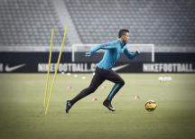 HO14_FB_Training_Ronaldo_2_33936