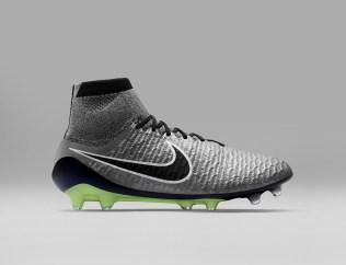 Nike_Football_LIQUID_CHROME_MAGISTA_OBRA_FG_641322_010_A_original
