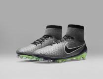 Nike_Football_LIQUID_CHROME_MAGISTA_OBRA_FG_641322_010_E_original