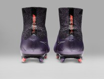 Nike_Football_LIQUID_CHROME_MERCURIAL_SUPERFLY_FG_641858_580_F_original
