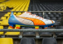 PUMA Football_evoPOWER_Q4_PR_10
