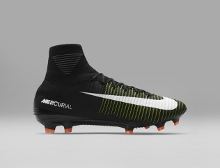 ho16_gfb_dark_lightning_mercurial_superfly_fg_01_08_original