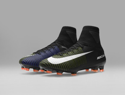 ho16_gfb_dark_lightning_mercurial_superfly_fg_05_08_original