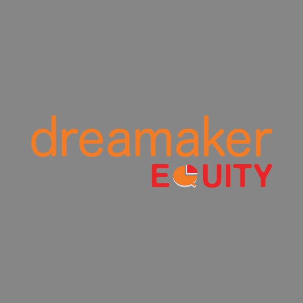 Dream Maker Crowdfunding