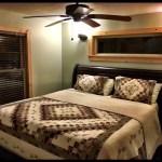 Private Deluxe Cabin
