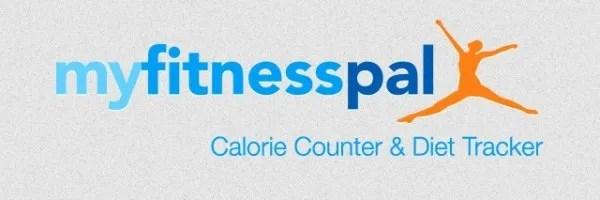 https://i0.wp.com/bootcampbff.com/wp-content/uploads/2014/07/MyFitnessPal-Logo-600x200.jpg?resize=600%2C200