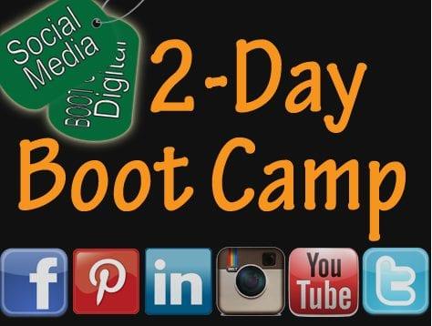 2dayBootCamp