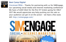 Facebook Tagging Brand Pages Increasing Reach, Facebook Company Page Reach