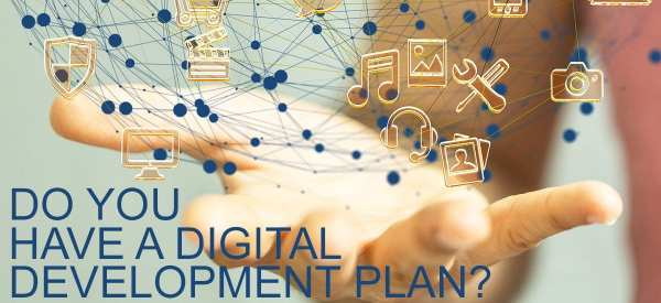 Digital Marketing 07072015