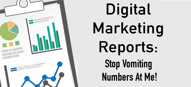 Digital-Marketing-Reports