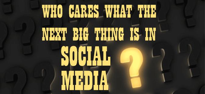 Who-Cares-Blog