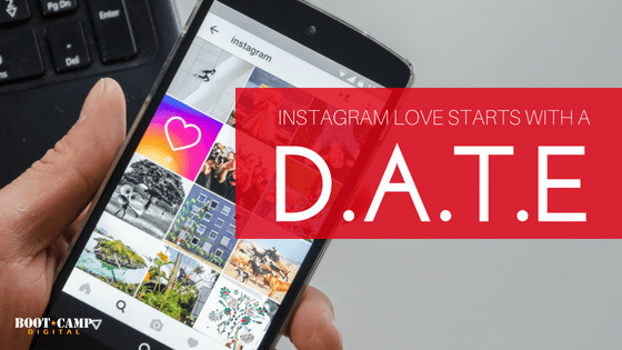 instagram engagement, grow your instagram audience, instagram marketing