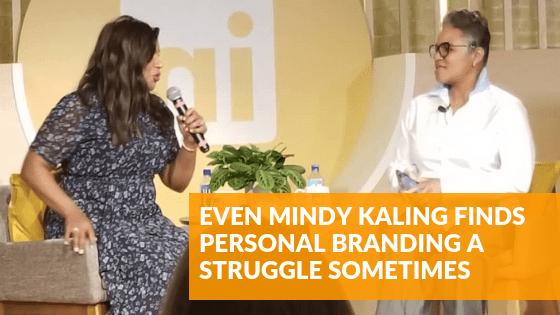 personal branding, SXSW, LinkedIn
