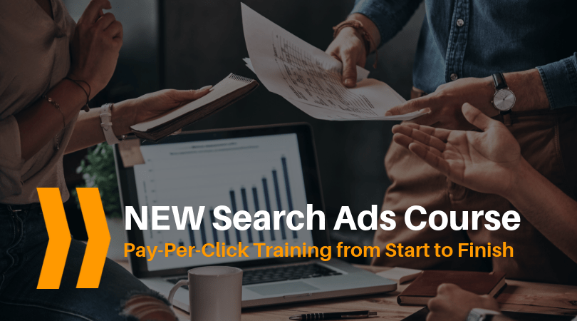 Search advertising, google ads, pay per click, digital marketing