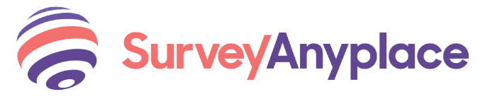 SURVEYANYPLACE_LOGO