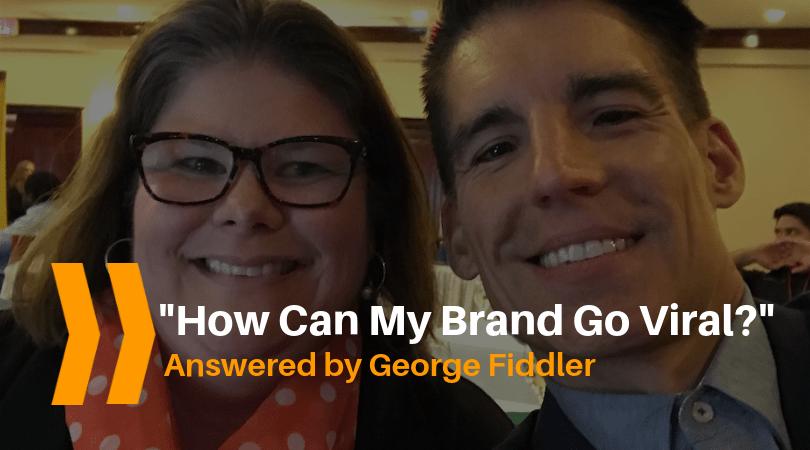George Fiddler