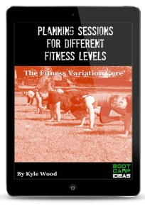 fitness-cover-ipad