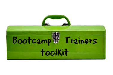 toolkit 2 labelled transparent