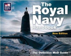 RN Handbook 2012, The