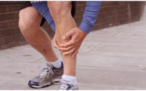 Injury Symptoms & Prevention