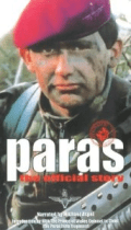 VHS, Para's The Official Story