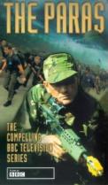 VHS, The Para's