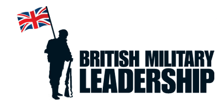 research papers military leadership 1 executive summary ♦ this report presents a review of leadership theory and competency frameworks that was commissioned to assist the development of the new.