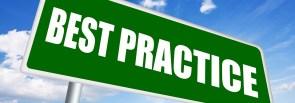 Professional (3), Best Practice