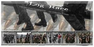 Log Race (5)