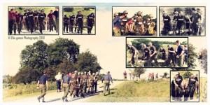 Log Race (2)