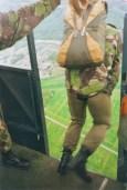 16_Coy_Goose_Balloon_exit