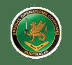 Special Operations Command Australia