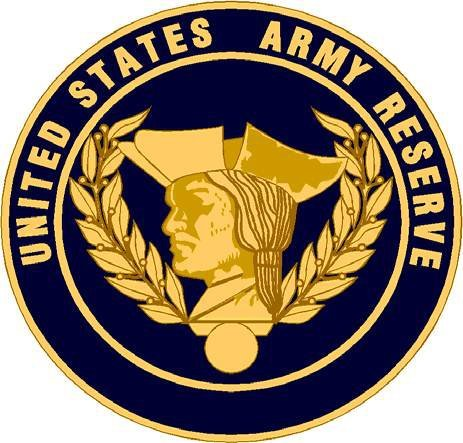 Us Army Officer Recruitment Selection Overview Boot Camp