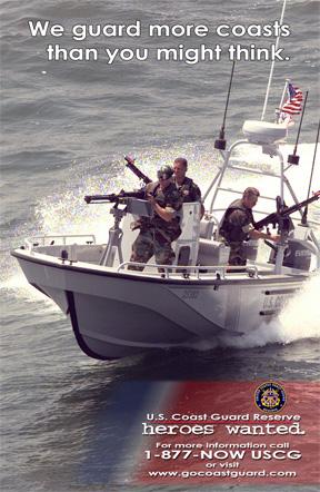 USCG Reruitment (1)