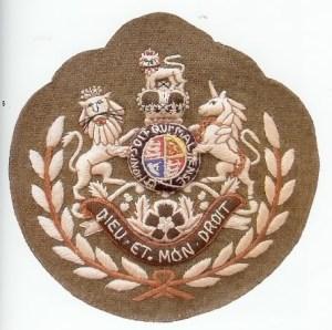 OR-9, Academy Sergeant Major